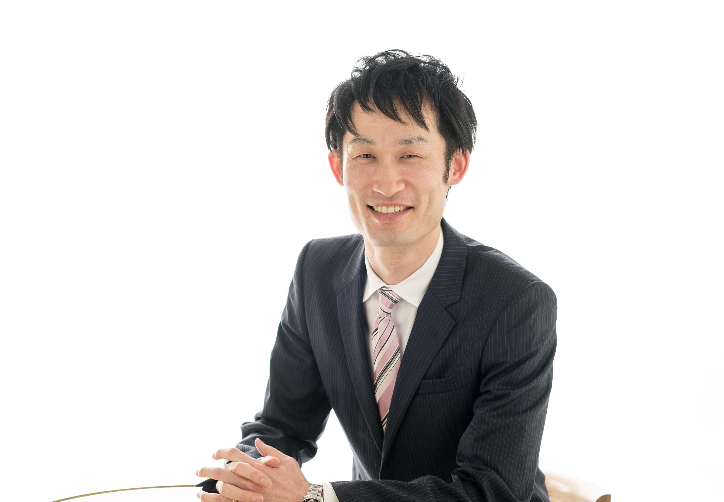 長野市の税理士|丸山 大介 公認会計士・税理士事務所