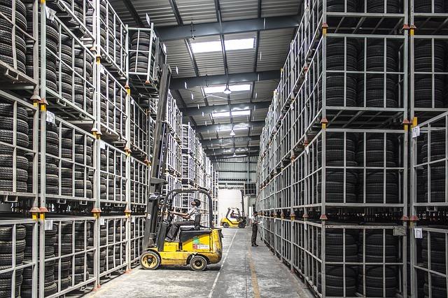 棚卸資産(在庫)の評価方法とメリット・デメリットをプロが解説