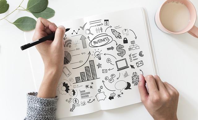 融資が成功する創業計画書の書き方~創業の動機の書き方について~