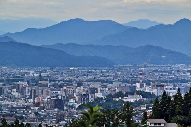 長野県創業融資「中小企業振興資金創業枠」の内容と申込みの流れ