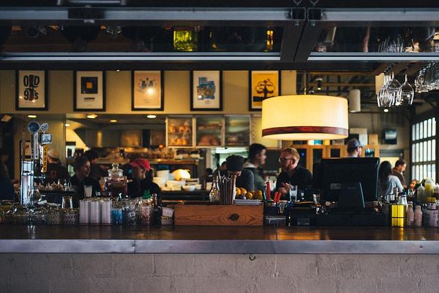 飲食店における自家消費・家事消費の場合の消費税軽減税率の適用について