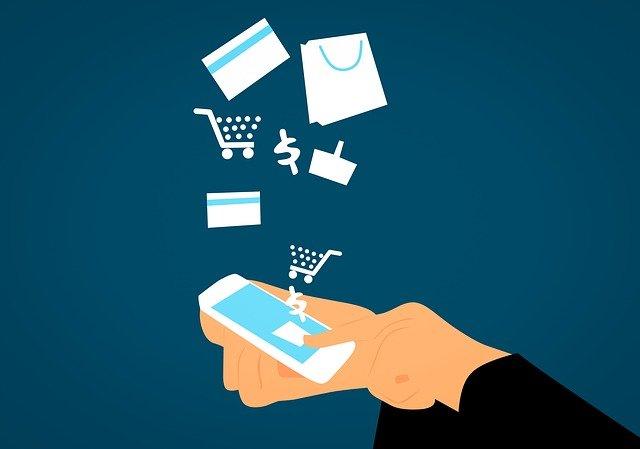 会計freeeフリーで預金口座の帳簿付け(経理)を効率化する